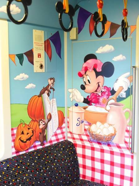 Tokyo Disneyland - Page 31 10687010