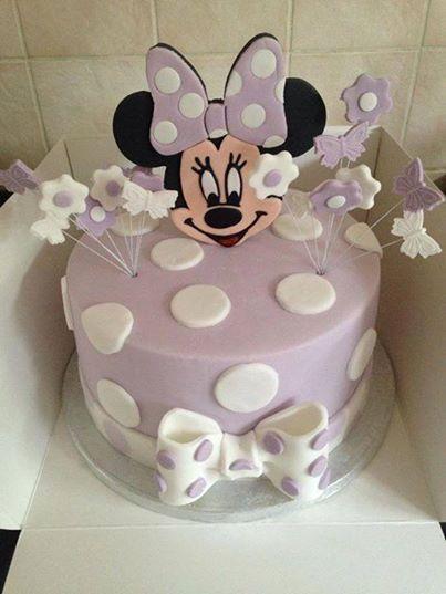 Les douceurs Disney. Patisseries, sucreries & cie - Page 5 10698610