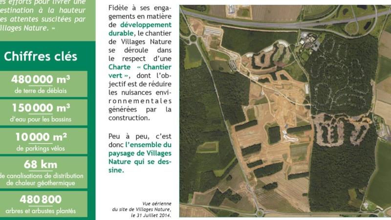 Village Nature 2016 - Page 4 10725510