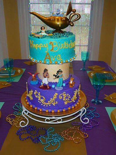 Les douceurs Disney. Patisseries, sucreries & cie - Page 11 10858411