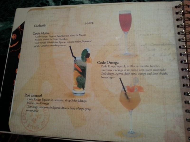 Fantasia Café - Page 4 1219