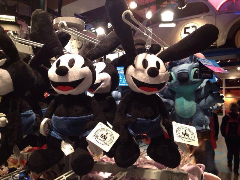 [Disneyland Paris] Produits 2014 ! - Page 13 13757510