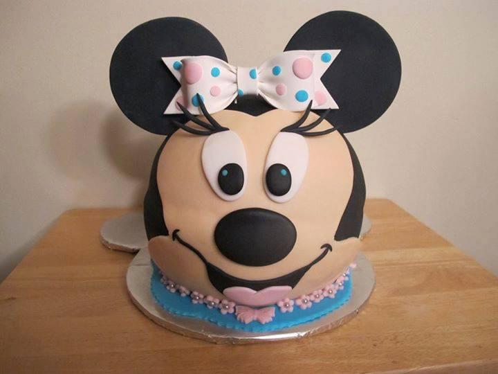 Les douceurs Disney. Patisseries, sucreries & cie - Page 4 15396_10