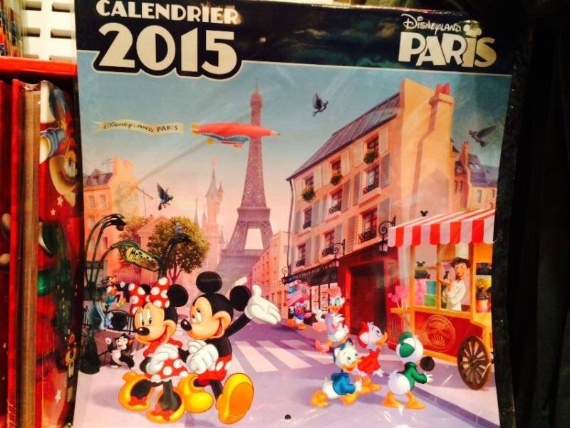 boutique - [Disneyland Paris] les nouveaux articles boutique  19323110