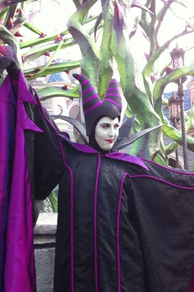 Halloween 2014 - Du 1er Octobre au 2 Novembre - Page 10 240