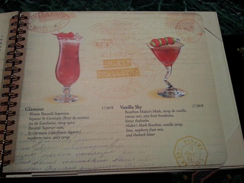 Fantasia Café - Page 4 2514
