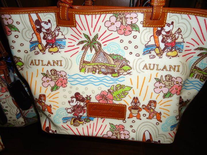 Disney Dooney & Bourke - maroquinerie 30817010