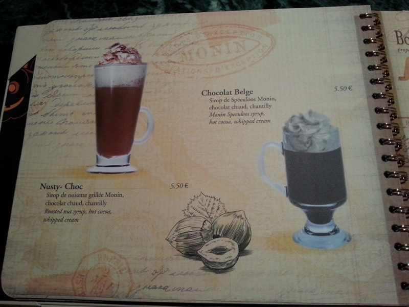 Fantasia Café - Page 4 3612