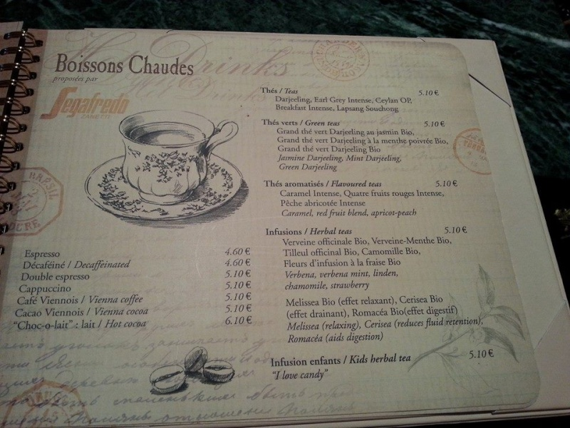 Fantasia Café - Page 4 3711