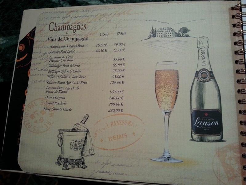 Fantasia Café - Page 4 824