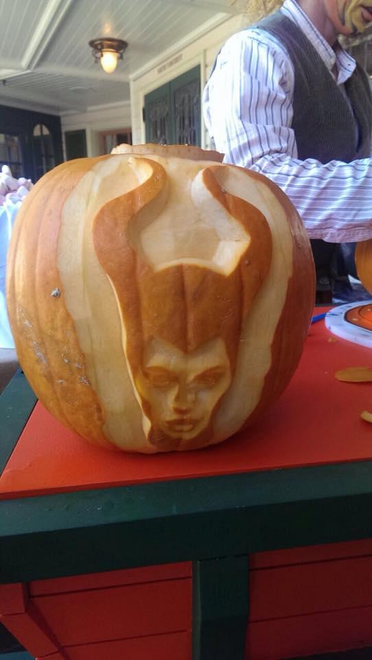 Halloween 2014 - Du 1er Octobre au 2 Novembre - Page 10 94726610
