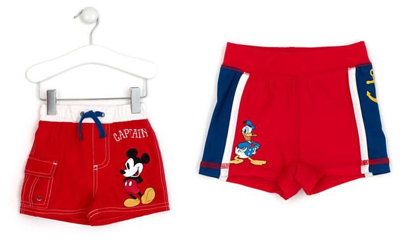 Disney Baby France  - Page 3 99704510