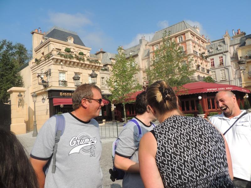 Trip report pour le Meeting Eté 2014 !!! - Page 4 Dscn0725