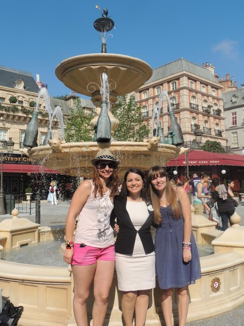 Trip report pour le Meeting Eté 2014 !!! - Page 4 Dscn0761
