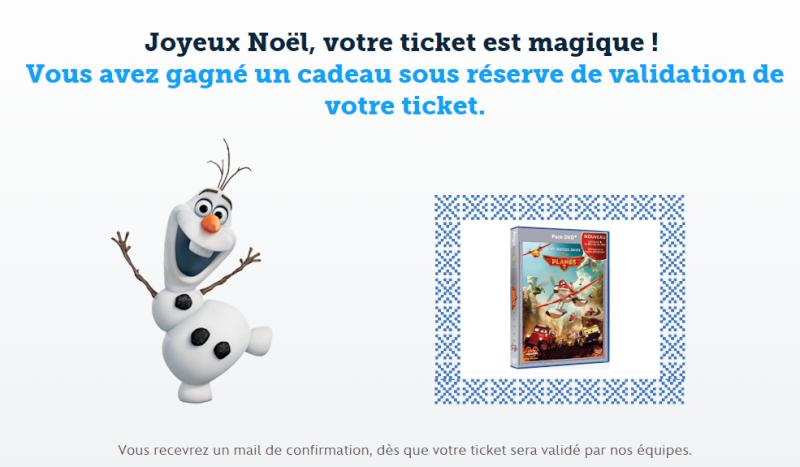 [Noël Disney] Grand concours : votre ticket de caisse est-il magique ? Ggrhe10