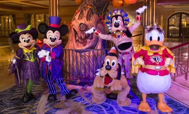Disney Cruise Line,  Les Croisières  Disney - Page 16 Hhs95810