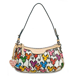 Disney Dooney & Bourke - maroquinerie Pattyp10