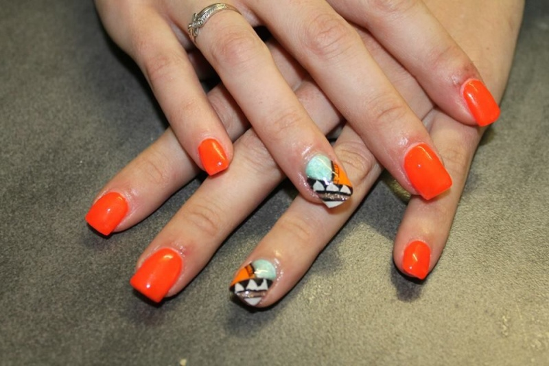 Les ongles ! - Page 40 Photo_14