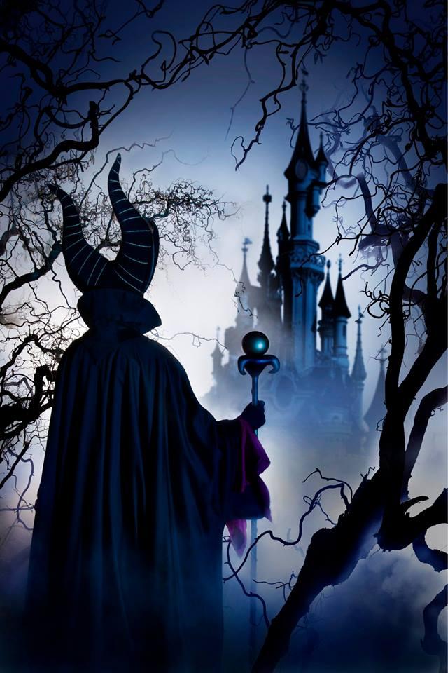 Halloween 2014 - Du 1er Octobre au 2 Novembre - Page 3 Visuel10