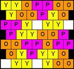 OKTOBARSKA OPTIMIZACIJA Pirami11