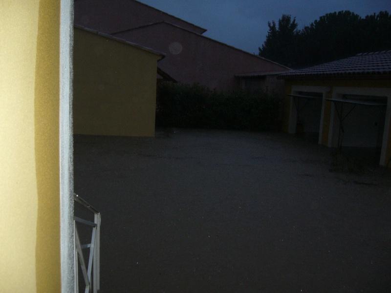 Le déluge est passé P1050013