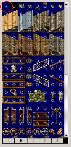 [Résolu]Problème de passage nouveau tileset. Captur10
