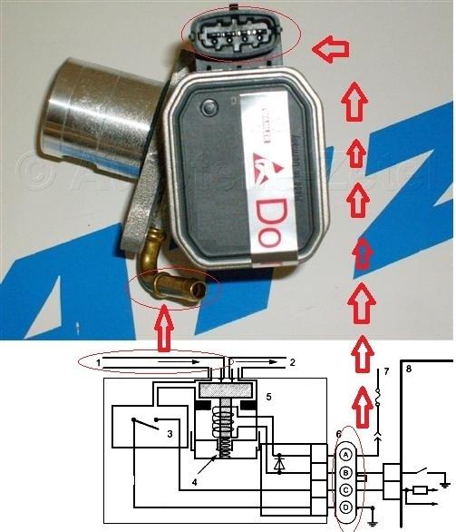 [Zafira A 2.0 et 2.2 dti] Suppression vanne EGR électrique - Page 3 Egr10