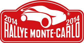 Rallye de Monte-Carlo [Saison 2] Montec10