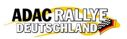 Rallye d'Allemagne [Saison 1 - 16/06] Rallye10