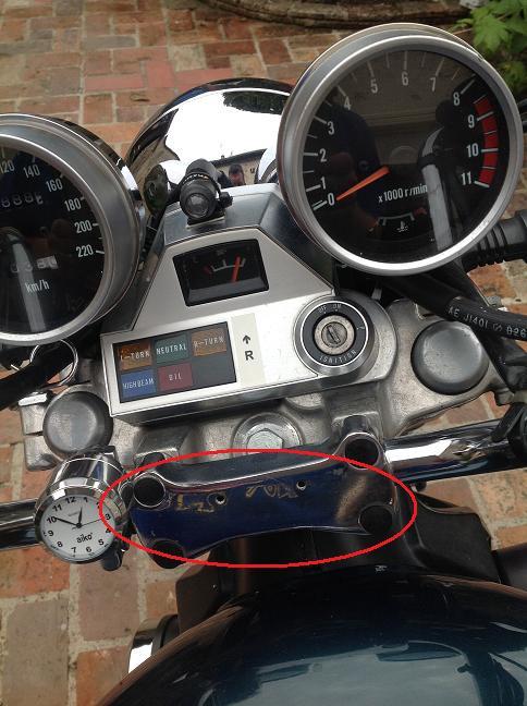 750 VN - help...casse tête électrique  Manque10