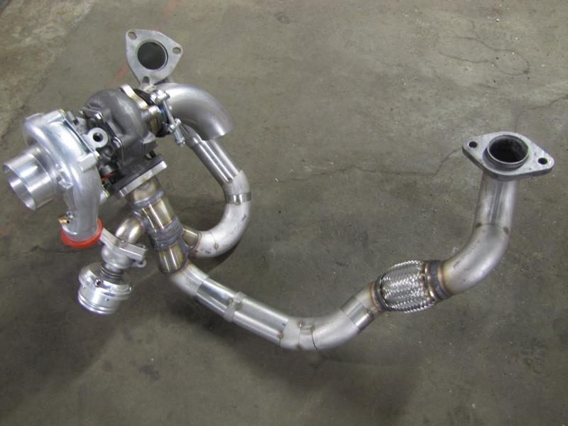 Vectra A C25XE Turbo Stage1,Stage2,Stage 2+, Stage X 41768912