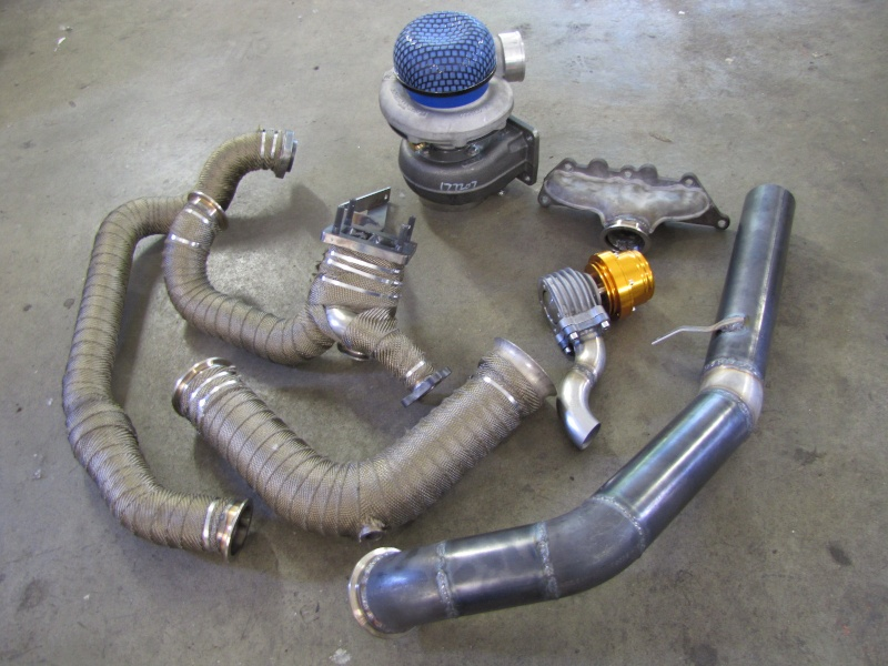 Vectra A C25XE Turbo Stage1,Stage2,Stage 2+, Stage X Img_1110
