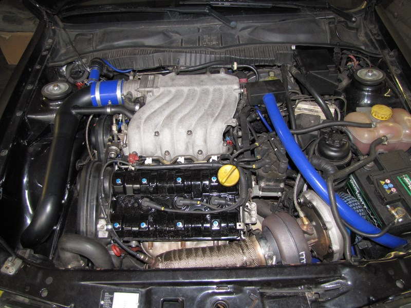 Vectra A C25XE Turbo Stage1,Stage2,Stage 2+, Stage X Img_1111