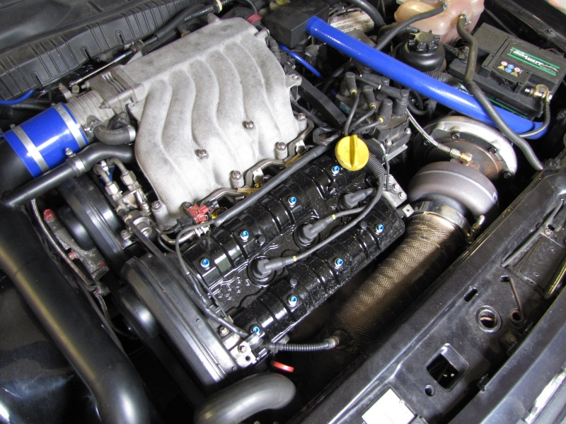 Vectra A C25XE Turbo Stage1,Stage2,Stage 2+, Stage X Img_1112