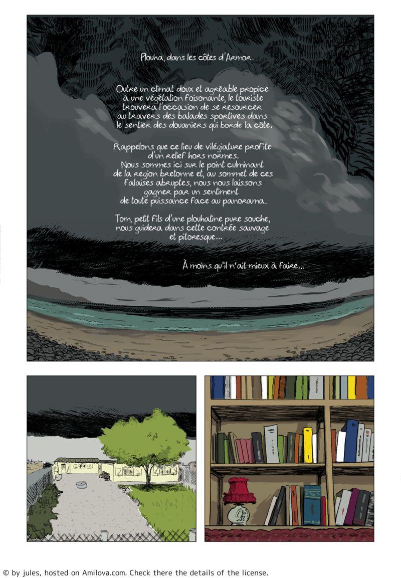Une aventure bretonne haute en amour et en couleurs! Bv-rem10