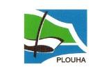 Créer des montages photo bluffants avec Photofunia Ploha10