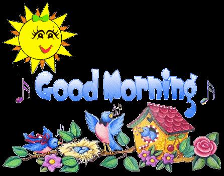 الصباح 00010