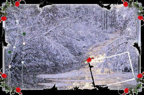 قصة بياض الثلج والأقزام السبعة  11806712