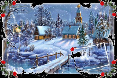 قصة بياض الثلج والأقزام السبعة  11806713