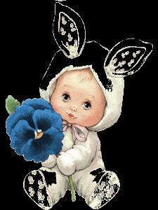 """"""" قصة جميلة اعجبتنى """"  : °_° قصة الطفل العصبي والمسامير °_° 49789211"""