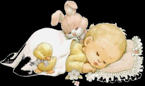 """"""" قصة جميلة اعجبتنى """"  : °_° قصة الطفل العصبي والمسامير °_° 90b46210"""