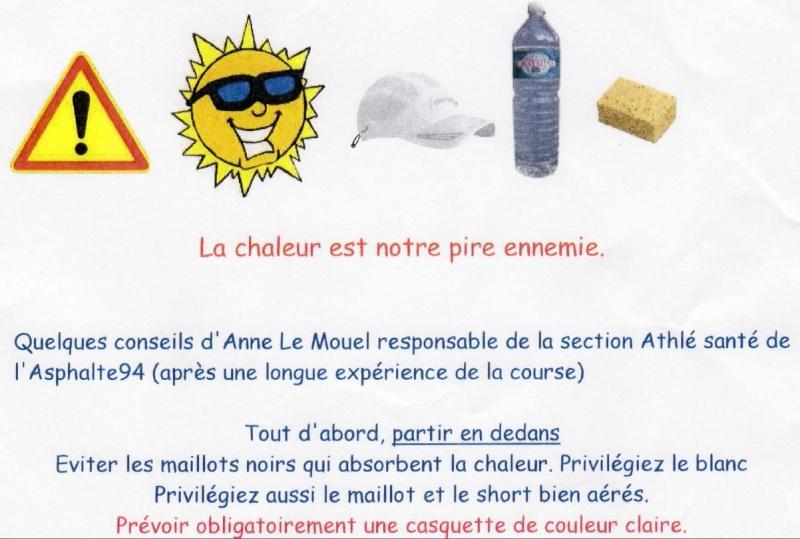 Zitoun_tlse ---) PLAN D'ENTRAINEMENT pour 3000, 5000, 10000m ? ... - Page 4 Chaleu10