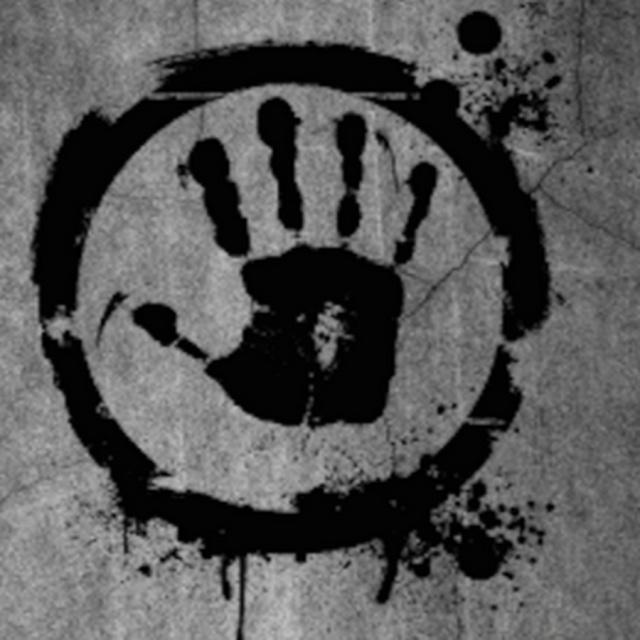 Nouvelle gamme française : SURVIVAL APOCALYTPIC VAPING Logo10