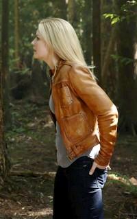 Jennifer Morrison avatars 200x320 pixels 10154110