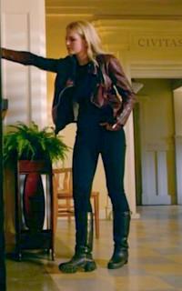 Jennifer Morrison avatars 200x320 pixels 10268611
