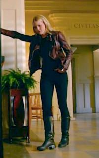 Jennifer Morrison avatars 200x320 pixels 10345511