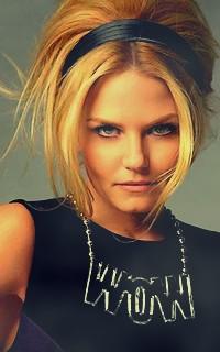 Jennifer Morrison avatars 200x320 pixels 10599410