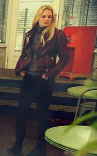 Jennifer Morrison avatars 200x320 pixels 10603411