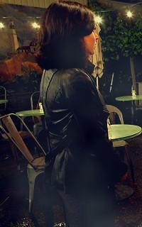 Lana Parrilla avatars 200x320 pixels 10603415