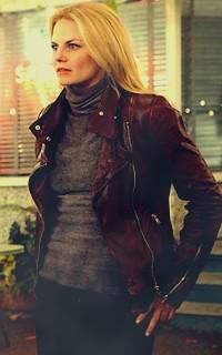 Jennifer Morrison avatars 200x320 pixels 10646910